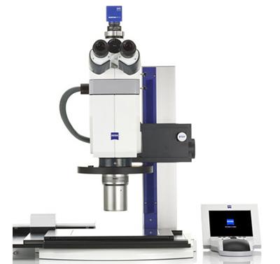 Стерео микроскоп ZEISS Axio Zoom.V16