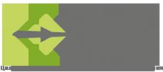 SEM Technologies Logo